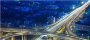 LBS在智能交通系统中的应用